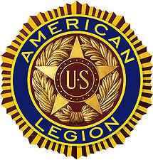American Legion Post 240